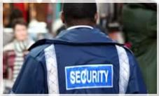 retail-security